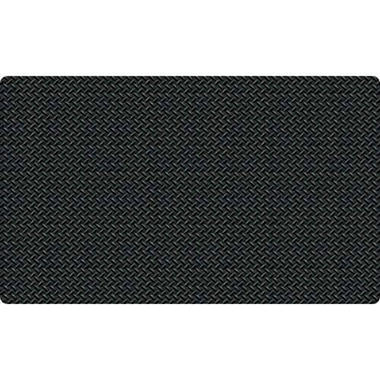Diamond Foot™ Anti-Fatigue Mat - 3' x 5'