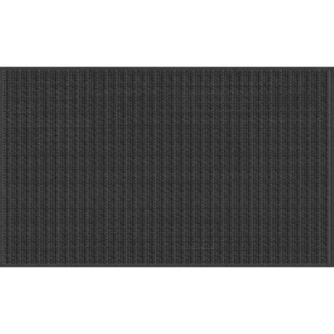 Super Grip Outdoor Entrance Mat (Choose Your Size)