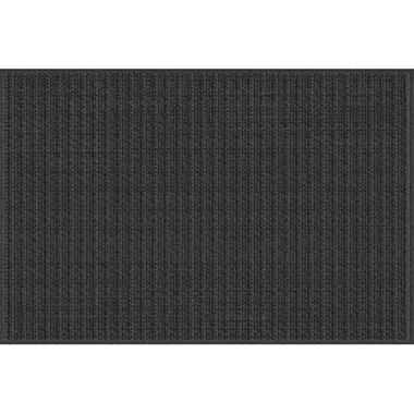 Super Grip™ Outdoor Entrance Mat - 4' x 6'