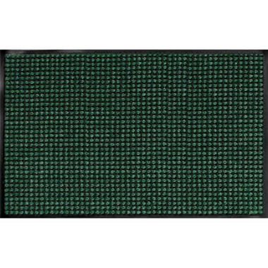Prestige Mat - 3' x 10' - Various Colors