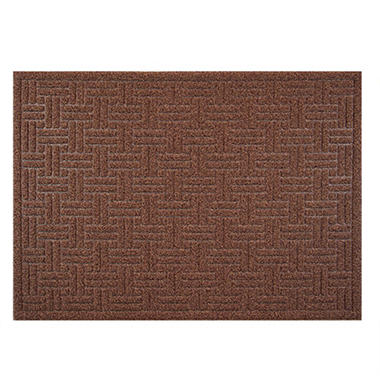 Mega Scraper Mat 2x3 Choose Your Color Sams Club