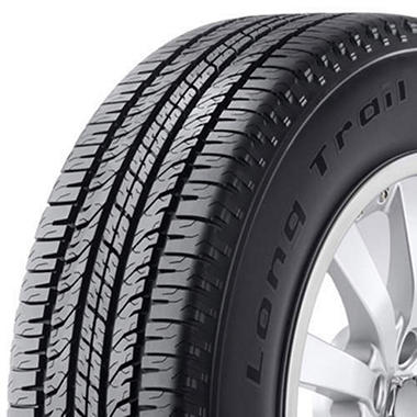 BFGoodrich Long Trail T/A Tour - P235/70R15 102T