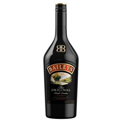 Baileys Original Irish Cream (1L)