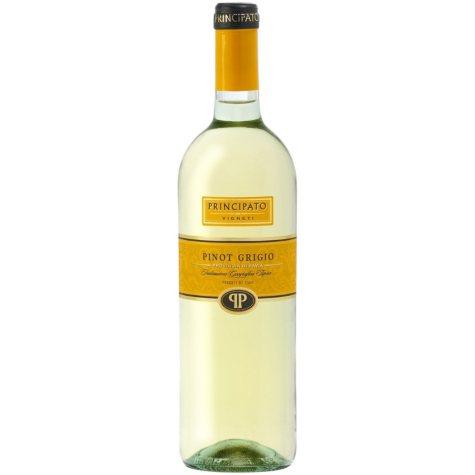 Principato Pinot Grigio (750 ml)