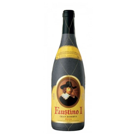 Faustino Gran Reserva Rioja (750 ml)