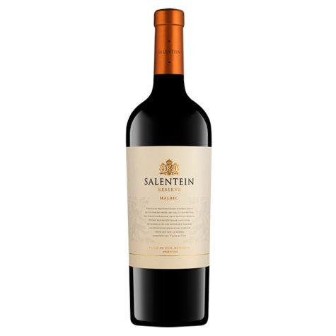 Salentein Reserve Malbec (750 ml)