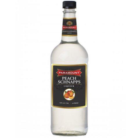 Paramount Triple Sec Liqueur (1 L)