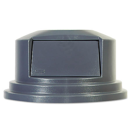 Rubbermaid Dome Top for Brute 55 gal. Container