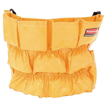 Rubbermaid Brute Caddy Bag
