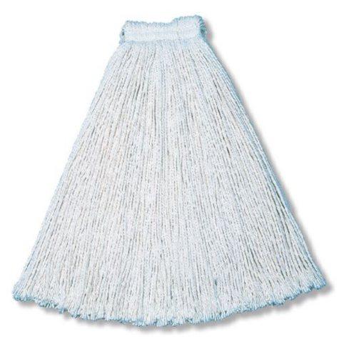 Rubbermaid Commercial Cut-End Cotton Mop