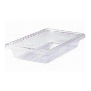 Rubbermaid Food Box with Lid - 1 pk.