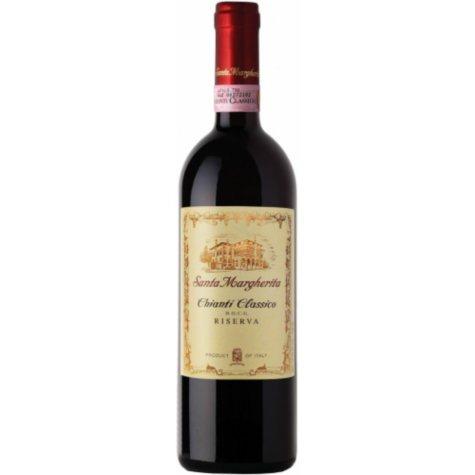 Santa Margherita Chianti Classico (750 ml)