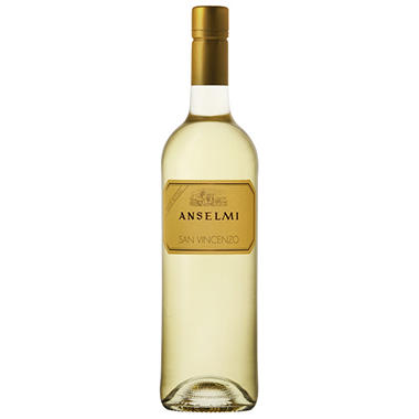 Anselmi San Vincenzo (750 ml)