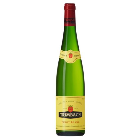 Trimbach Pinot Blanc (750 ml)