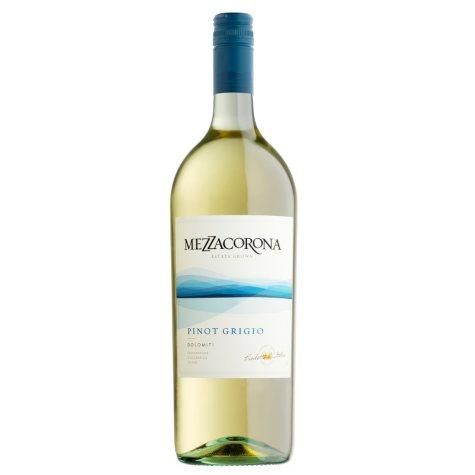Mezzacorona Pinot Grigio (1.5 L)