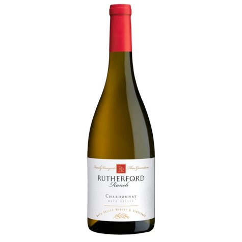 Rutherford Ranch Chardonnay, Napa Valley (750 ml)