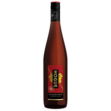 The Hogue Cellars Riesling (750 ml)