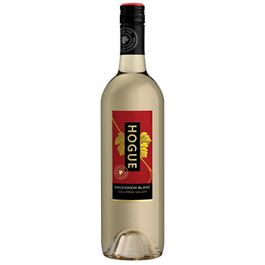 Hogue Cellars Sauvignon Blanc (750 ml)