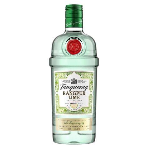 Tanqueray Rangpur Gin (750 mL)