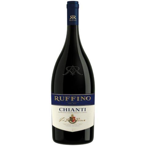 Ruffino Chianti Classico Riserva DOCG (1.5 L)