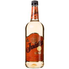 Juarez Gold DSS Tequila (1 L)