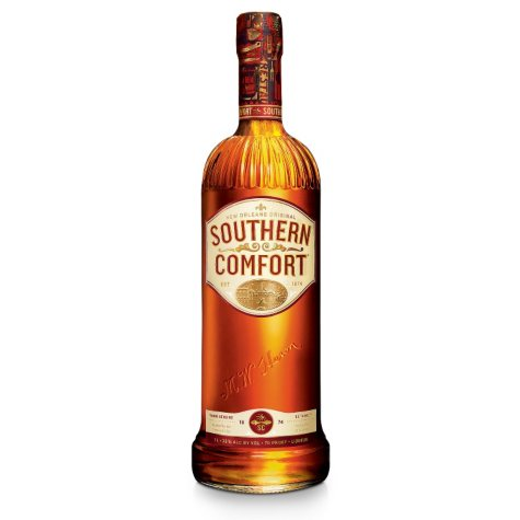 Southern Comfort Whiskey (1 L)