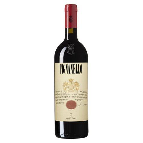 Antinori Tignanello (750 ml)