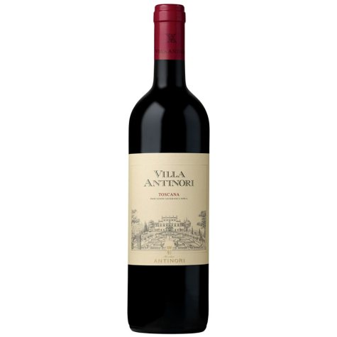 Antinori Toscana (750 ml)