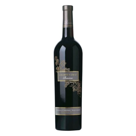 Columbia Crest Reserve Cabernet Sauvignon Columbia Valley (750 ml)