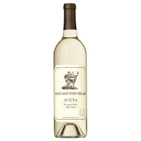 Stag's Leap Wine Cellars AVETA Sauvignon Blanc (750 ml)