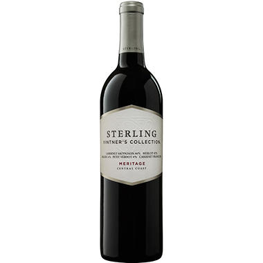 Sterling Vintner's Collection Meritage (750 ml)