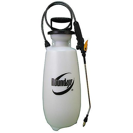 Roundup® Sprayer - 3 gal.