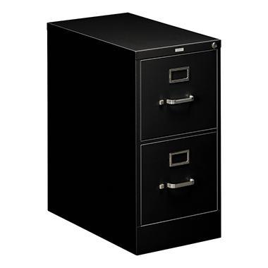 flush black front drawer bisley ac ref filing cabinet dp