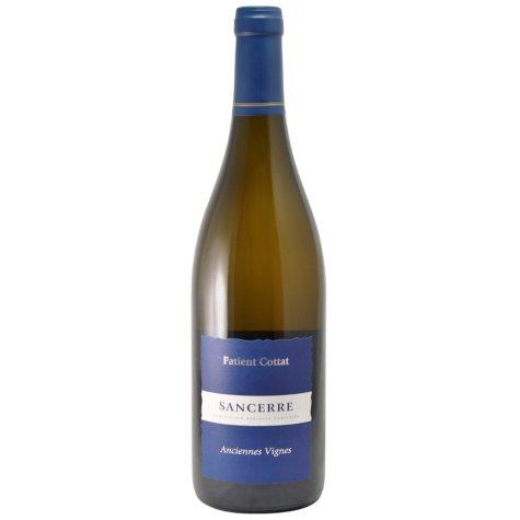 Patient Cottat Sancerre Anciennes Vignes Loire Valley (750 ml)