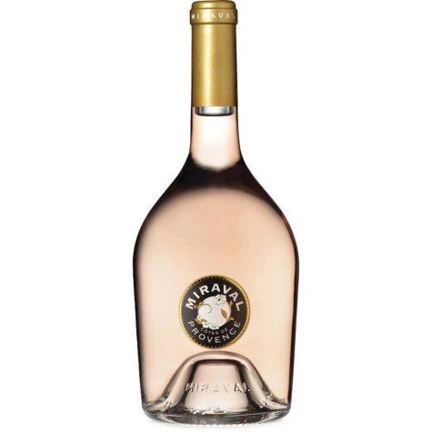 Miraval Rose (750 ml)