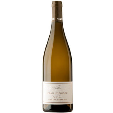 Vincent Girardin Pouilly-Fuisse (750 ml)