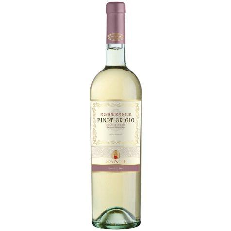 Santi Sortesele Pinot Grigio (750 ml)