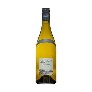 Pascal Jolivet Sancerre (750 ml)