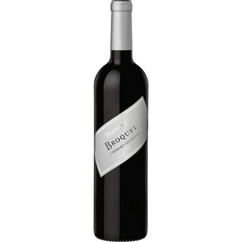 Trapiche Broquel Cabernet Sauvignon (750 ml)