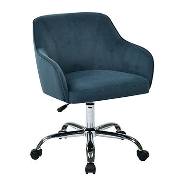Office Star Ave Six Bristol Task Chair, Select Color