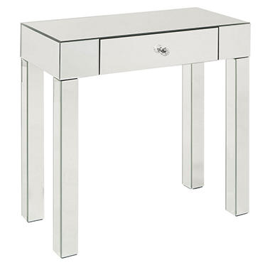 Reflections Foyer Table (Various Colors)