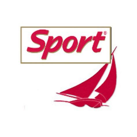 Sport Gold 1 Carton