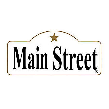 Main Street Menthol 100s Soft Pack (20 ct., 10 pk.)