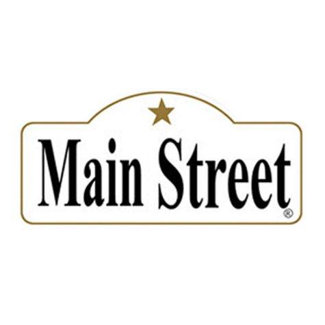 Main Street 100s Box (20 ct., 10 pk.)