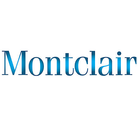 Montclair  Gray 100s 1 Carton