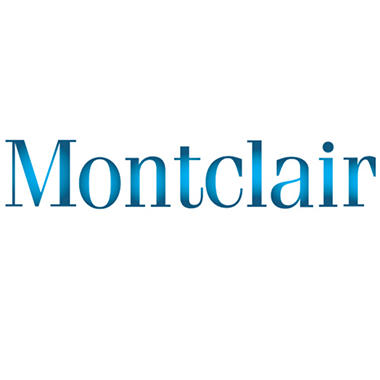Montclair Silver 100s Box 1 Carton
