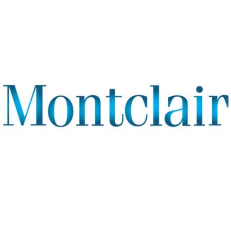 Montclair Silver 100s Box (20 ct., 10 pk.)