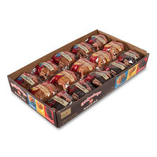 Otis Spunkmeyer Assorted Muffins (15 ct.)