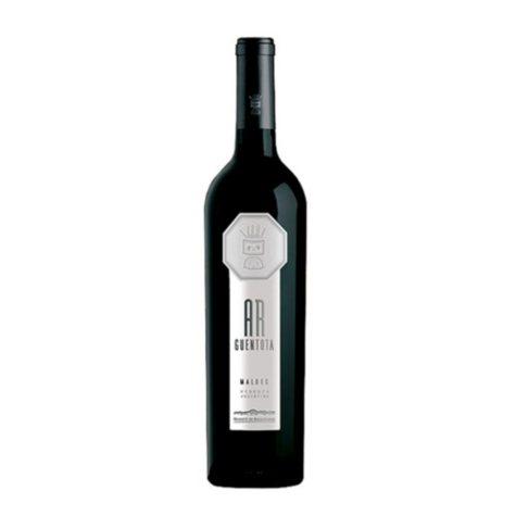 Belasco de Baquedano Malbec (750 ml)