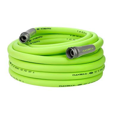 1 garden hose. Flexzilla 5/8 1 Garden Hose